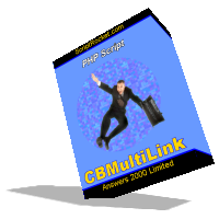 ClickBank Vendors - Offer your affiliates a choice of landing pages